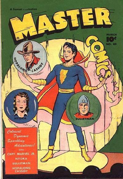 Master Comics Vol 1 89.jpg