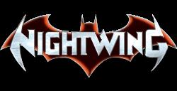 Nightwing Vol 3