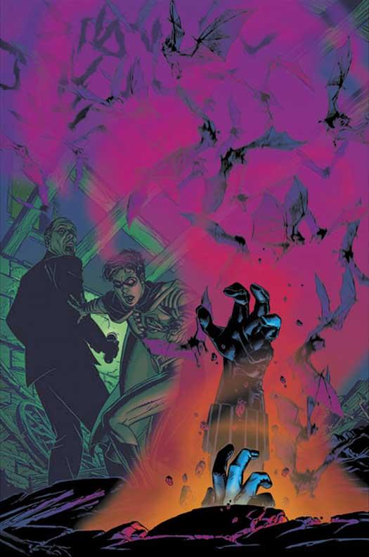 Nightwing Vol 2 69 Textless.jpg