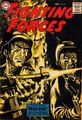 Our Fighting Forces 25