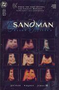Sandman Vol 2 25