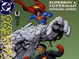 Showcase '96 Vol 1 8