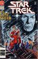 Star Trek Vol 2 21