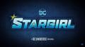 Stargirl TV Series