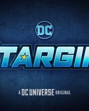 Stargirl TV Series.png