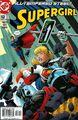 Supergirl Vol 4 52