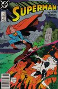 Superman v.2 23