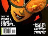 The Batman Strikes! Vol 1 24