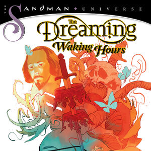 The Dreaming Waking Hours Vol 1 3.jpg