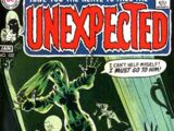 The Unexpected Vol 1 122