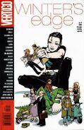 Vertigo Winter's Edge Vol 1 3