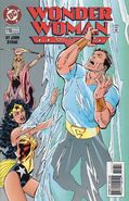 Wonder Woman Vol 2 116