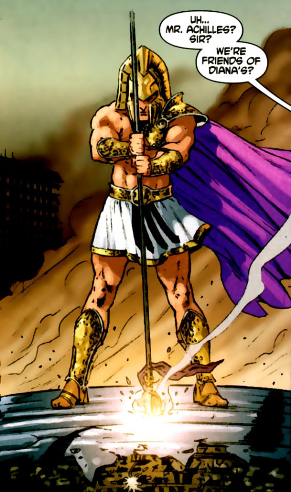 Achilles Warkiller 006.png