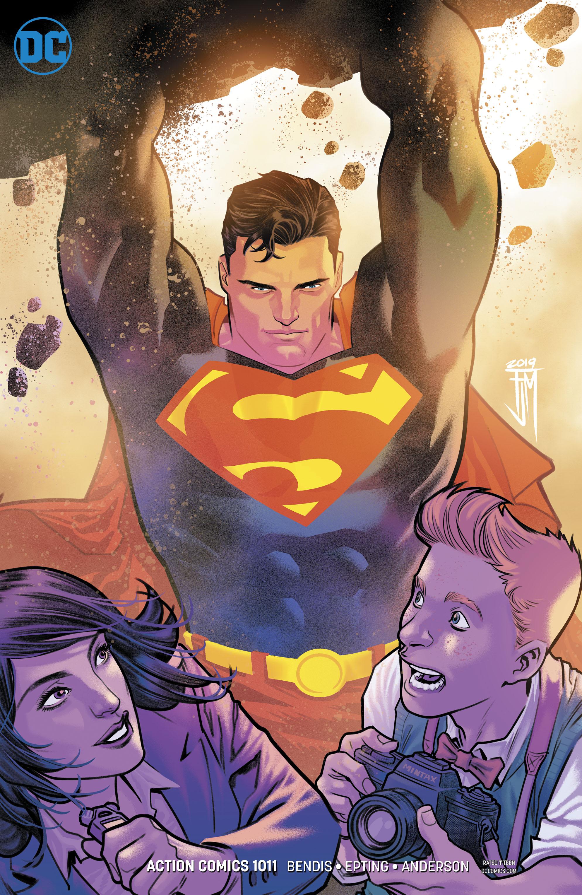Action Comics Vol 1 1011 Variant.jpg