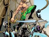 Aquaman Vol 6 7