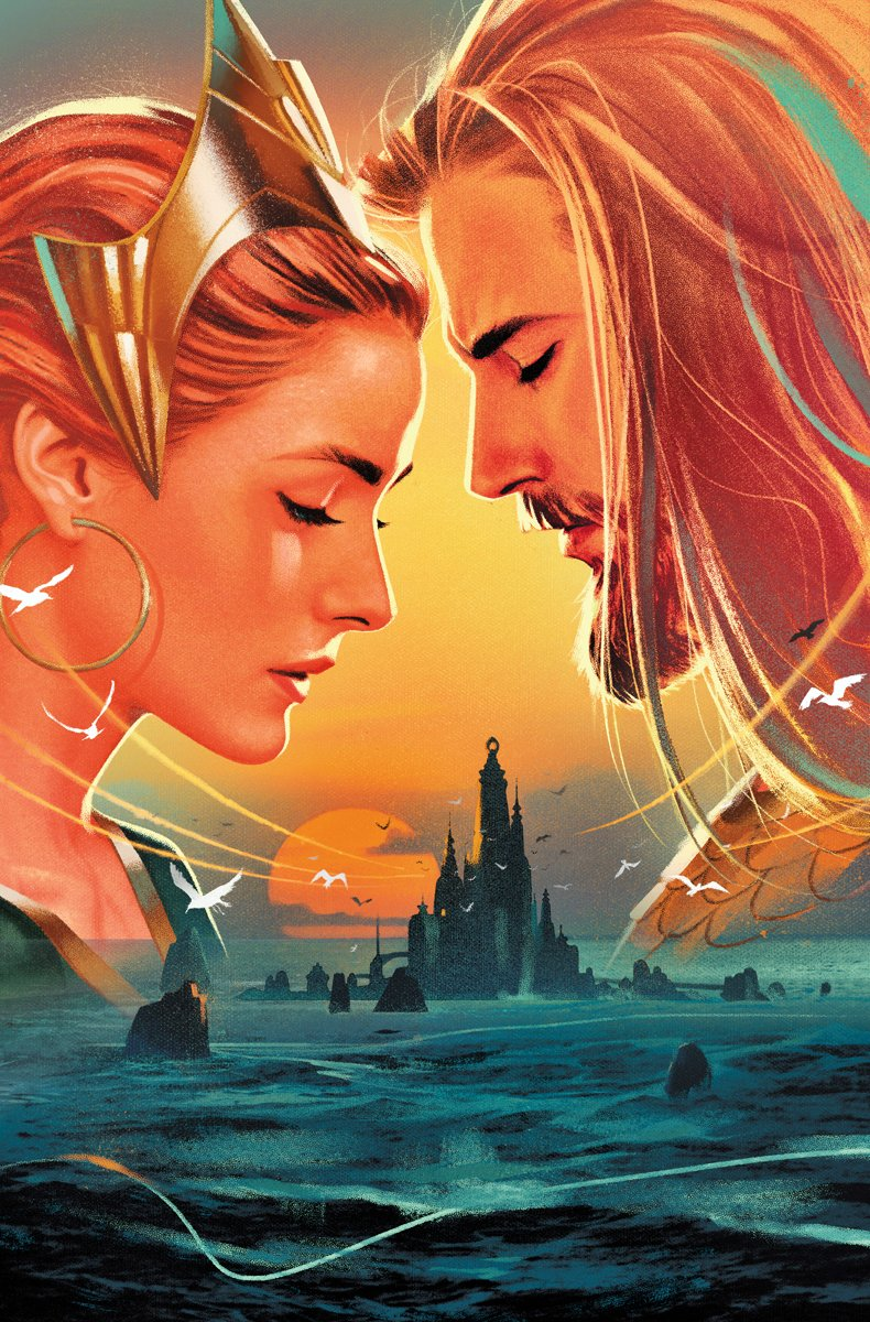 Aquaman Vol 8 40 Textless Variant.jpg