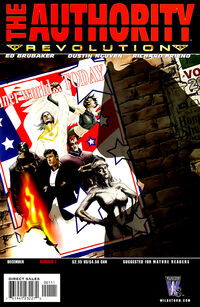 Authority Revolution 1.jpg