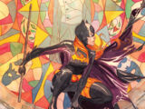 Batgirl: Stephanie Brown Vol 2 (Collected)