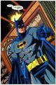 Batman 0704