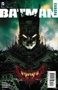 Batman Europa Vol 1 3