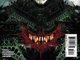 Batman: Europa Vol 1 3