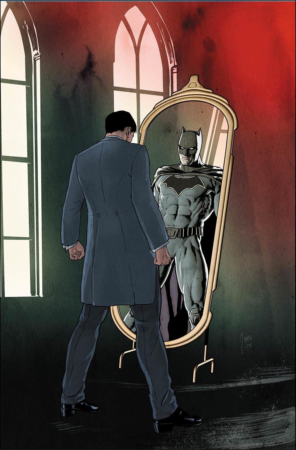 Batman Vol 3 44 Textless.jpg