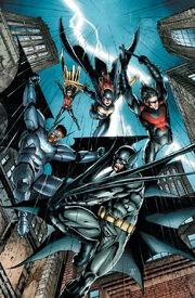 Batwing Vol 1 7 Textless.jpg