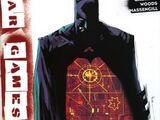 Detective Comics Vol 1 797