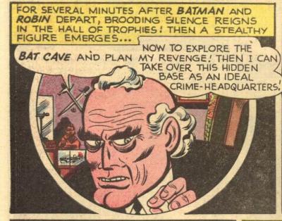 Doctor Doom (Earth-Two)