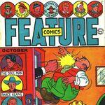 Feature Comics Vol 1 37.jpg