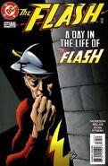 Flash v.2 134