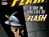 The Flash Vol 2 134