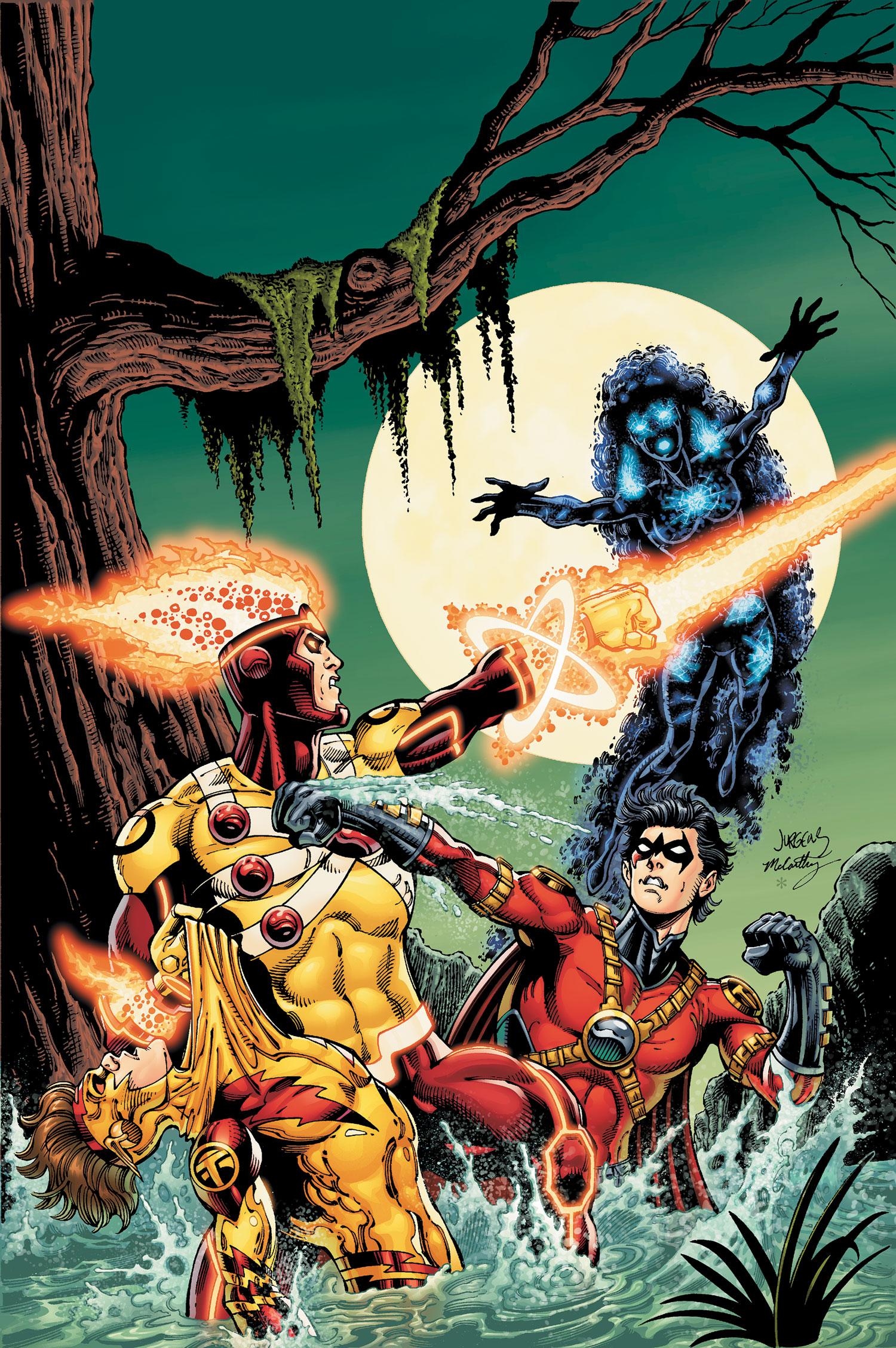 Fury of Firestorm Vol 1 17 Textless.jpg