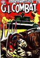 GI Combat Vol 1 85