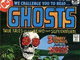Ghosts Vol 1 66