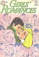 Girls' Romances Vol 1 105