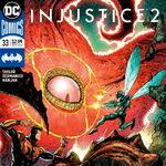 Injustice 2 Vol 1 33.jpg