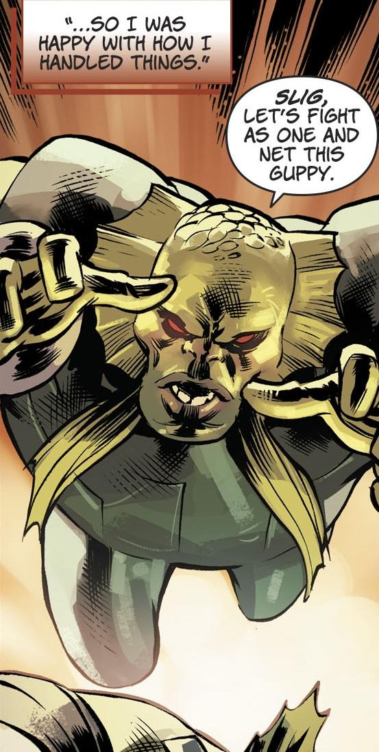Jaffar (Prime Earth)