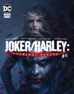 Joker Harley Criminal Sanity Vol 1 8.jpg