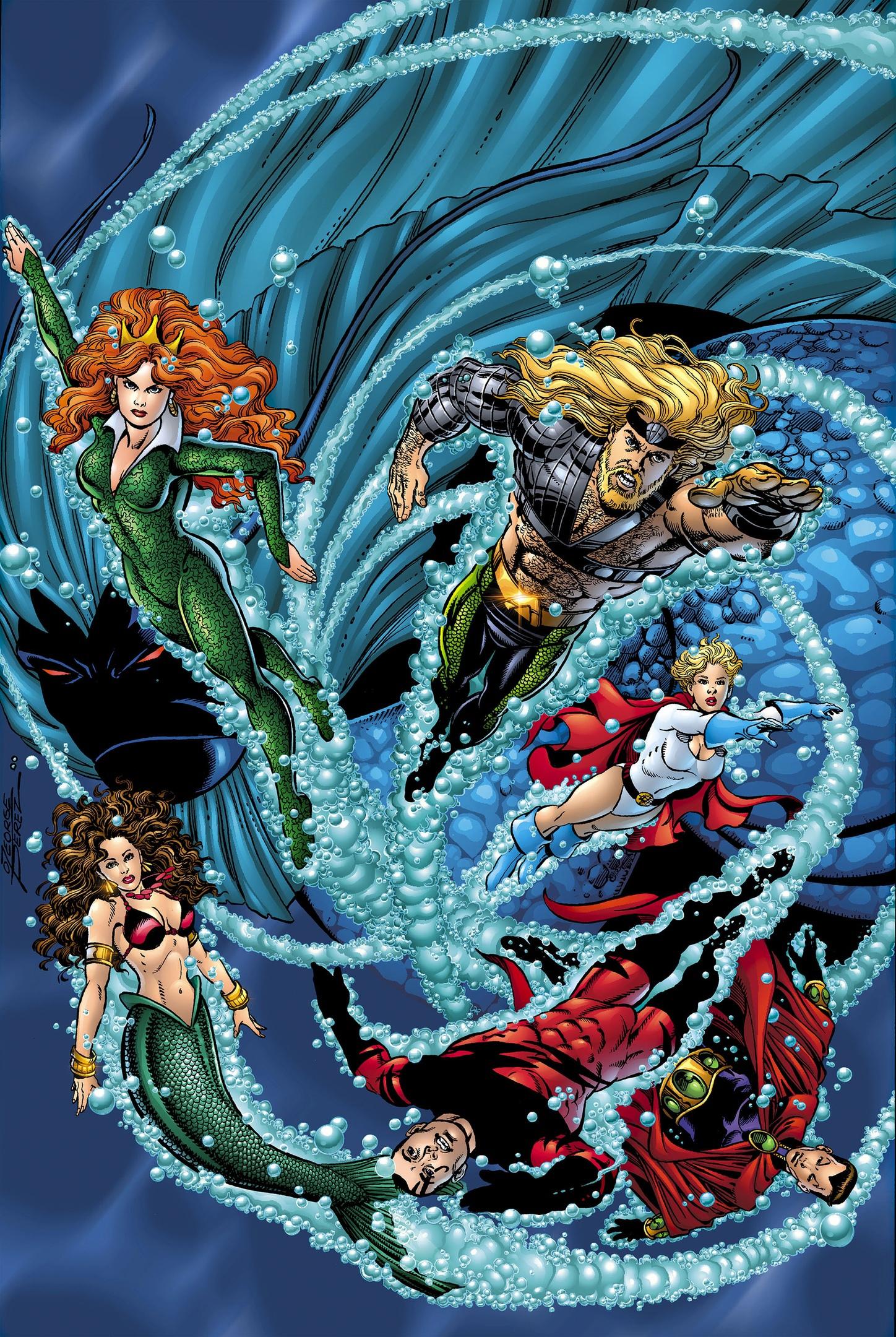 Justice Leagues Justice League of Atlantis Vol 1 1 Textless.jpg
