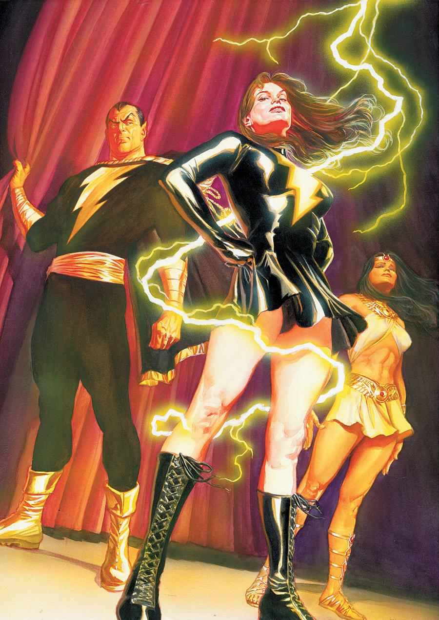 Justice Society of America v.3 25 (Virgin).jpg