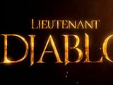 Lucifer (TV Series) Episode: ¡Diablo!