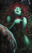Pamela Isley Reptilian 0001