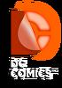 Red Lantern DC logo.png