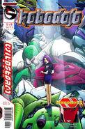 Robo Dojo Vol 1 6