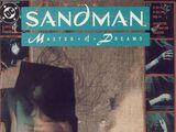 Sandman Vol 2 7