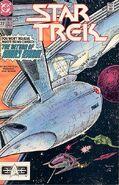 Star Trek Vol 2 22