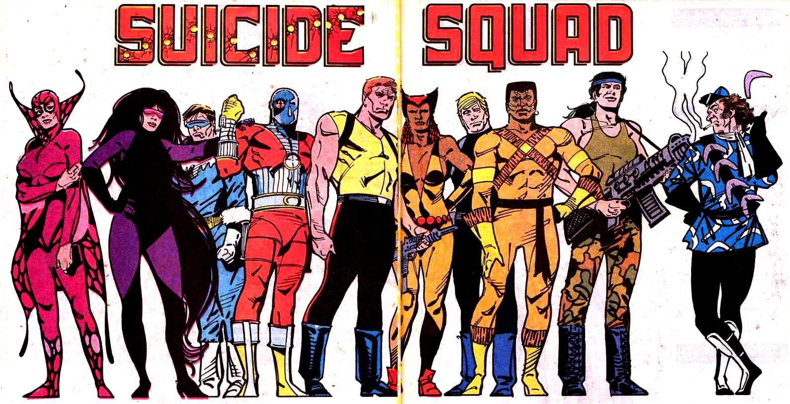 Suicide Squad 0025.jpg