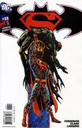 Superman Batman Vol 1 32