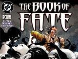 The Book of Fate Vol 1 3